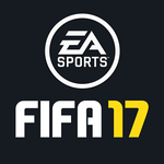 FIFA 17 Companion v17.0.0.162442 APK for Android