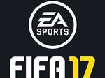 FIFA 17 Companion v17.0.0.162442 APK Gratis 2016