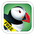 download  Puffin Web Browser Free apk,تحميل متصفح بافين للأندرويد اصدار فبراير 2015
