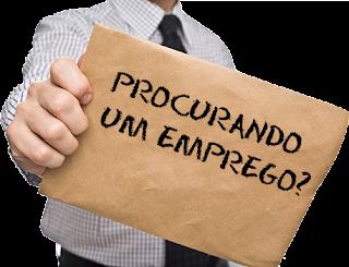 Modelos Prontos de Objetivo Profissional para Currículo