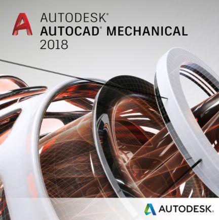 Khóa Học Làm Chủ Autocad Mechanical 2018 Trong 10 Giờ ebook PDF-EPUB-AWZ3-PRC-MOBI