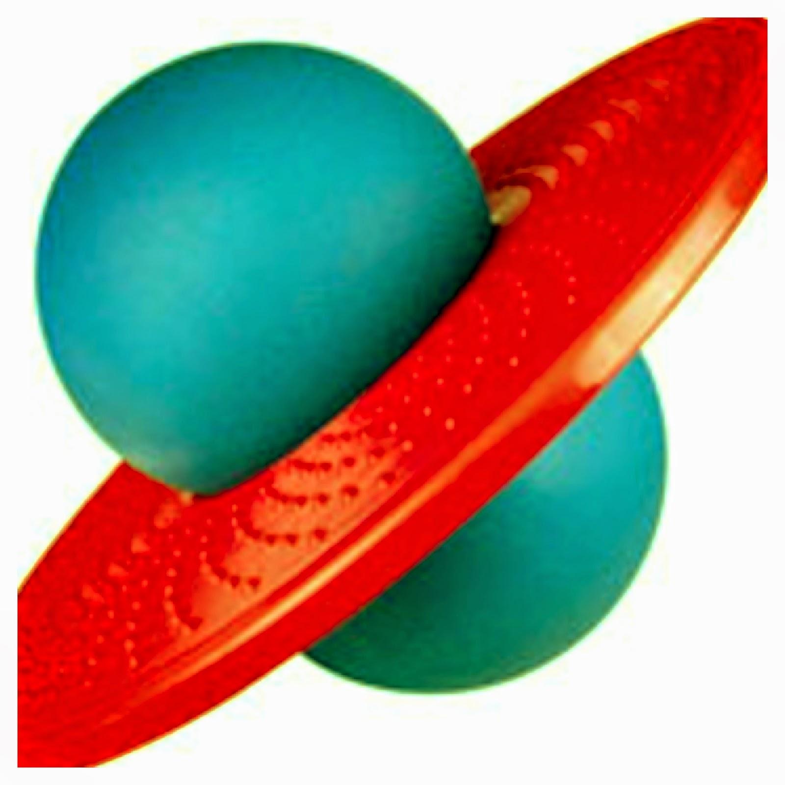 Super TOP 5: Het meest memorabele speelgoed van de jaren tachtig | Alle  &SW63