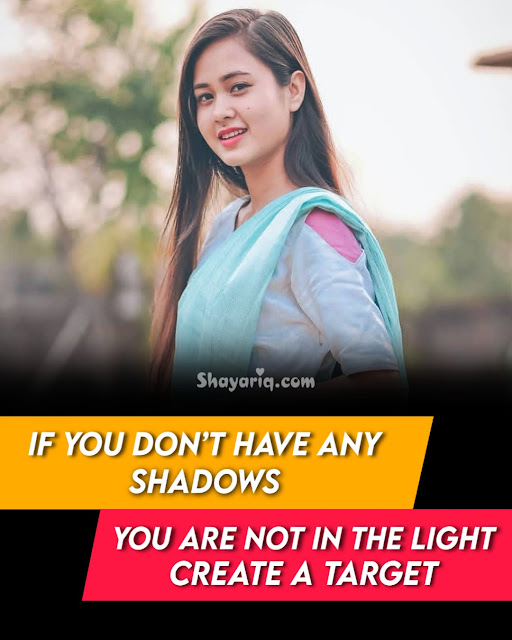 motivational quotes, motivational quotes for work, motivational quotes about life, motivational quotes for success, motivational quotes for life, motivational quotes of the day, motivational quotes life, motivational quotes with photo, motivational quotes short,quotes on life, quotes on love, quotes, quotes inspirational, quotes on happiness,   Best motivational shayari, motivational shayari for students, motivational shayari in english, motivational shayari,