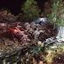 Grave acidente deixa uma pessoa morta na ERS 135 em Passo Fundo