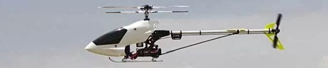 Use Of Chinese Drones In Uttarakhand Red-Flagged