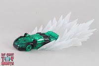 Kiramager Minipla Kiramaizin Mach 07