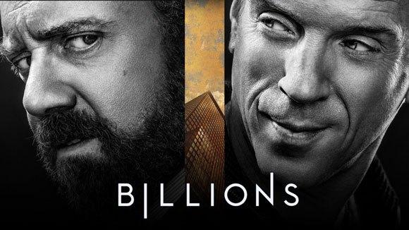 billions konusu