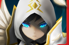 Summoners War: Sky Arena v3.4.2 Mod Apk (Mega Mod)