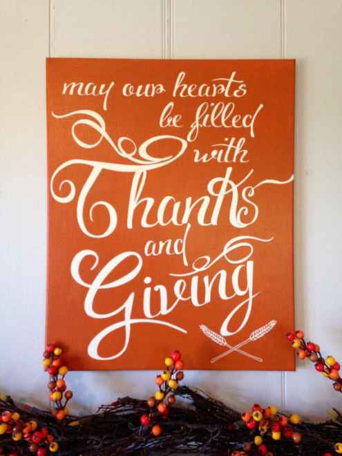 Thanksgiving-cards-family-quotes