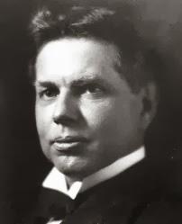 Schuyler Skaats Wheeler