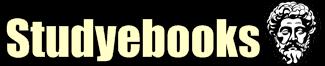 Study eBooks - Best Free eBooks
