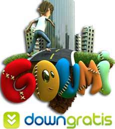 Goumi – Seja um investidor de sucesso (Jogo)