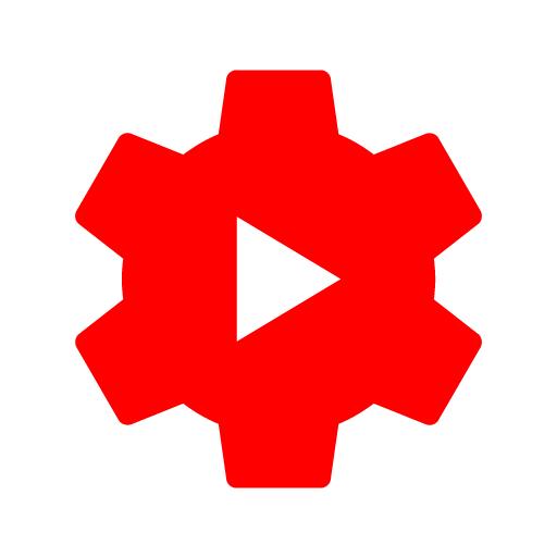 تحميل وتنزيل تطبيق YouTube Creator Studio 20.17.100 APK للاندرويد