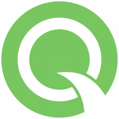 تحميل تطبيق لانشر للاندرويد Q Launcher for 10.0 Q launcher,UI, theme6.0.apk