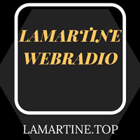 Ouvir agora Lamartine Web rádio - Porto Seguro / BA