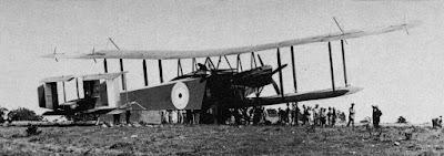 bombing of goeben by british planes in bosphorus 1917 ile ilgili görsel sonucu