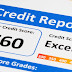 10 Assured Quick Fix Workarounds To Boost Your Credit Score