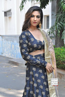 Harshita Singh  Stills From Bewars Movie Teaser Launch 23.jpg