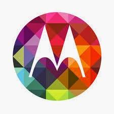 Motorola Moto X Logo