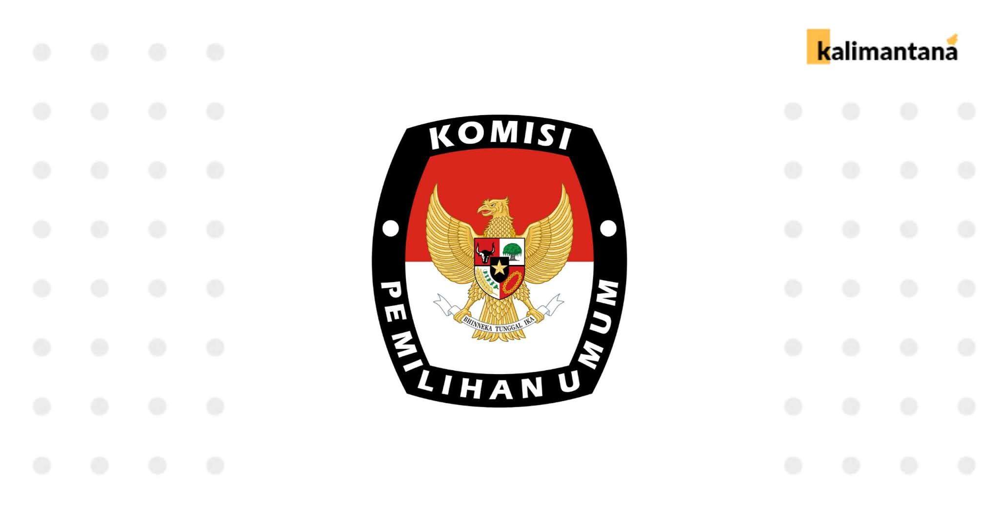 Lowongan Kerja Panitia Pemilu 2020 - KPPS KPU Terbaru