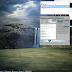 LG V30 US998 FRP | LG V30 US998 Gmail