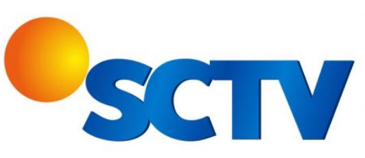 Lowongan Kerja SCTV Tingkat D3 S1 Bulan Oktober 2020