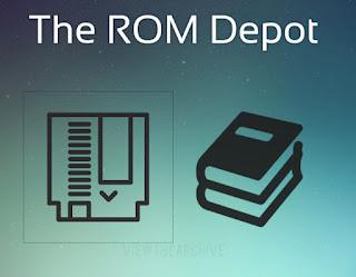 http://romdepot.endurehosting.com/