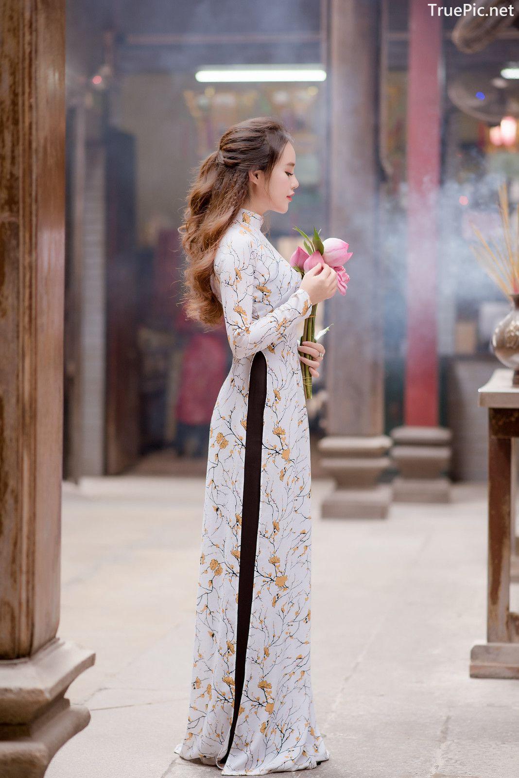 Image-Vietnamese-Beautiful-Girl-Ao-Dai-Vietnam-Traditional-Dress-by-VIN-Photo-2-TruePic.net- Picture-10