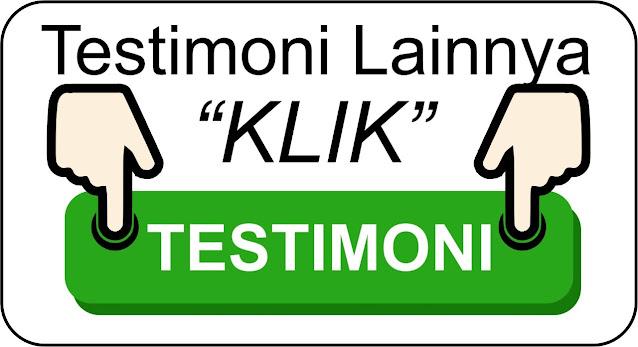 https://www.vitabumin.net/2020/06/testimoni-terlambat-jalan-bicara.html