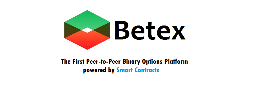 Betex as a Revolutionary Binary Trading Platform