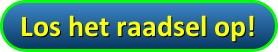 http://detandem3a.blogspot.be/2016/05/wedstrijd-raadsel-6.html