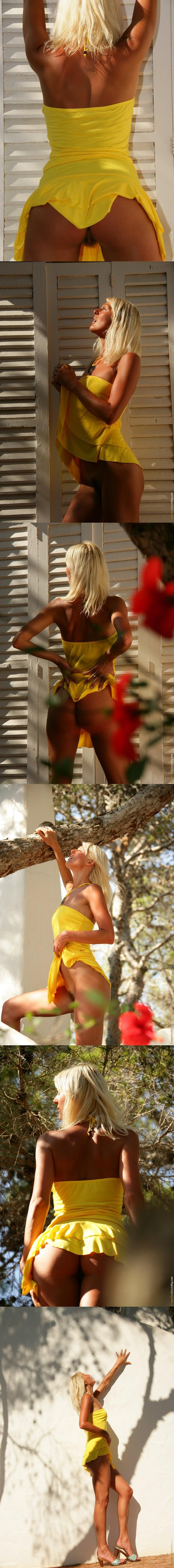 PureBeautyMag_PBM__-_2005-06-28_-_#s88383_-_Vilma_-_Sun_Goddess_-_4992px.zip-jk- PureBeautyMag PBM  - 2005-06-30 - #s88385 - Katerina H - Nude Eve - 2560px