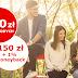 Łatwe 230 zł dla młodych w 20. edycji Money Manii (+ 150 zł i 1% moneyback w promocjach dodatkowych)