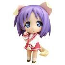 Nendoroid Lucky Star Tsukasa Hiiragi (#054A) Figure