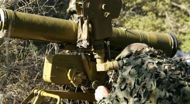 يونيفيل: التصعيد بين حزب الله واسرائيل خارج السيطرة