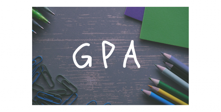 Everything You Need To Know About the Term GPA