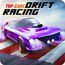 Download Game Top Cars: Drift Racing v2.0.10 Mod Apk