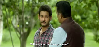Maharshi full movie download in hdprintmovie.com