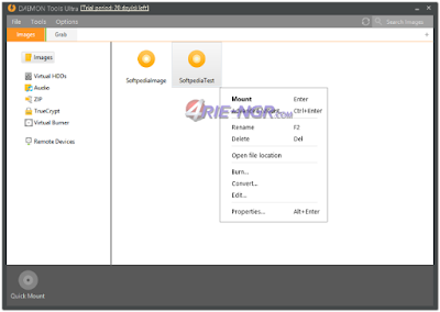 Daemon Tools Ultra 10.5.1.0232 Full Version