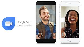 Download Google Duo 14