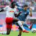 Podcast Chucrute FC: Dias de sonho para RB Leipzig e Bayern de Munique na Champions