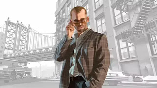 Download GTA 4 Mod In Android