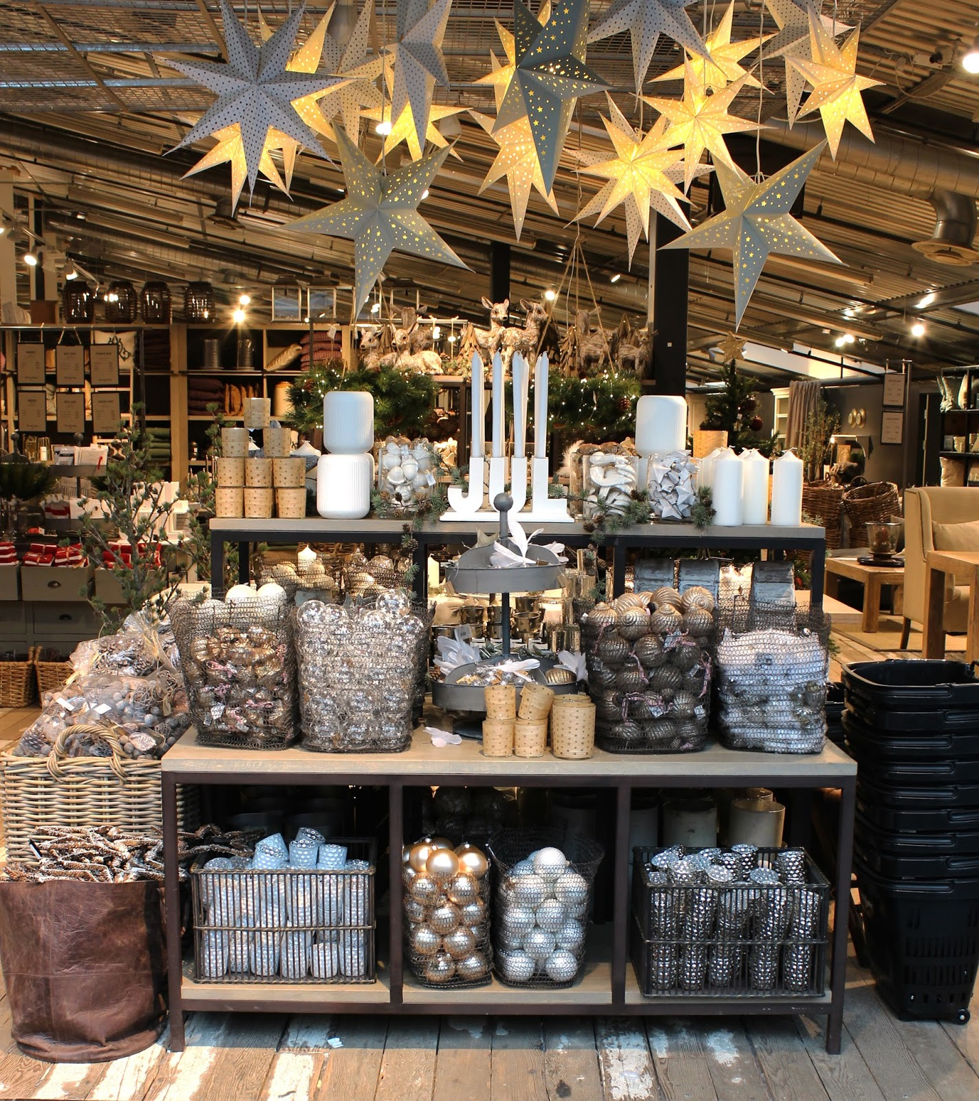 Retail Store Diplays: 1000+ Images About Retail Display Ideas On Pinterest