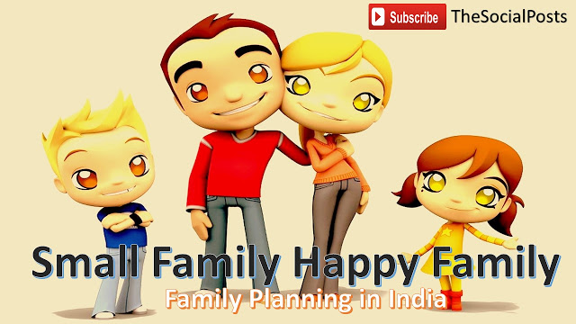 Happy Family Images