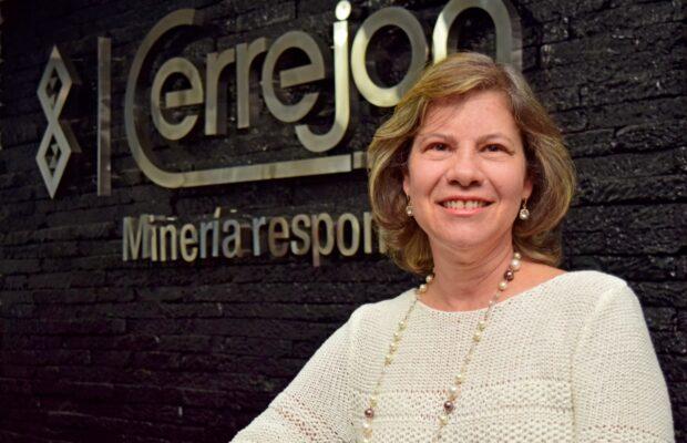 hoyennoticia.com, Rechazo total a despidos de Cerrejón