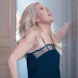 Love Me Like You Do Lyrics In English - Pop Song By Ellie Goulding