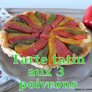 http://danslacuisinedhilary.blogspot.fr/2015/07/tarte-tatin-poivrons-oignons-rouges.html