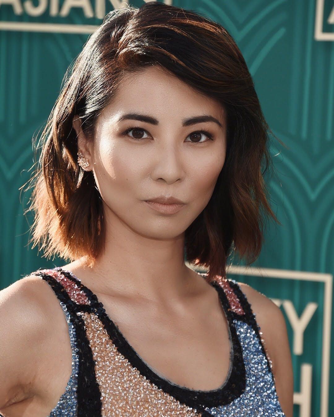 Jing Lusi 5