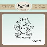 http://www.papelia.pl/stempel-gumowy-zabka-zabson-p-1298.html