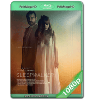 SLEEPWALKER (2017) WEB-DL 1080P HD MKV ESPAÑOL LATINO